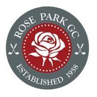 RosePark