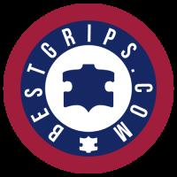 BestGrips