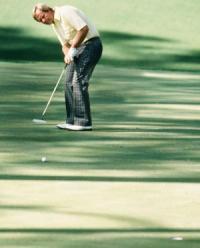 golfdude300
