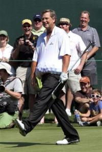 Fatboy Golf