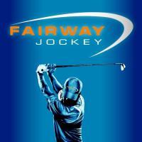 FairwayJockey