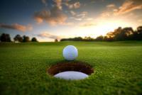 golfhunter3380