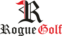 RogueGolf