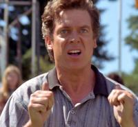 ChristopherMcDonald