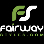 FairwayStyles