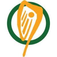 Irishmist
