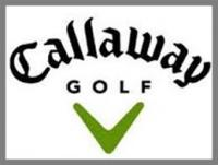 Callaway_Golf_Freak