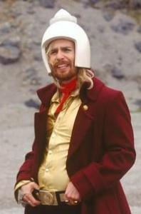 Gibby1998