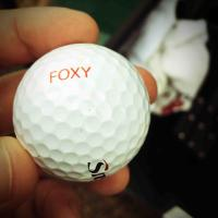 Foxee