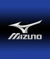 MizunoMac72
