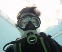 diver_down1967