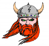screamingviking