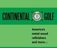 Continental Golf