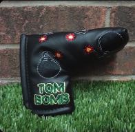 TomBomb51