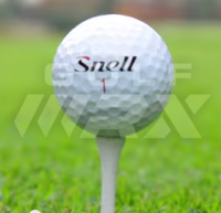 Snell Golf