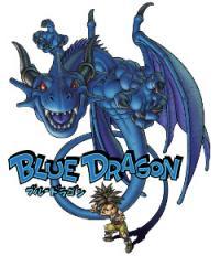 BlueDragonKorea