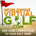 WorldwideVirtualGolf
