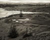 Climb&Golf