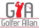 golferallan