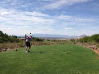 golf.suLLy