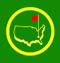 GolfingBro