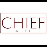 chiefgolf