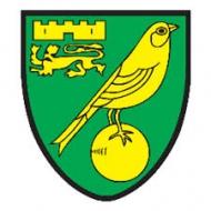 CanaryKid