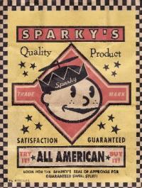 Sparky14
