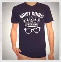 TheGriftKings