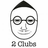 2clubs