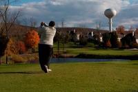 golfer07840
