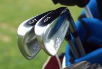 K_Z_G_golf