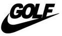 NikeSwoosh