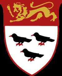 Canterburygc