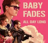 BabyFades