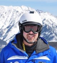 SkiSchoolPro