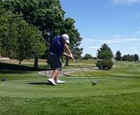 golfpro2007