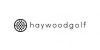 haywoodgolf