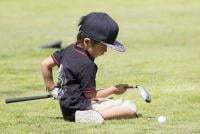JonnyGolf2012