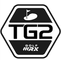 TG2 Podcast