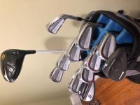golfgolf77
