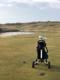 A_G Golf