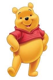 Pooh_Bear