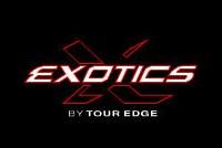 ExoticsGuy13