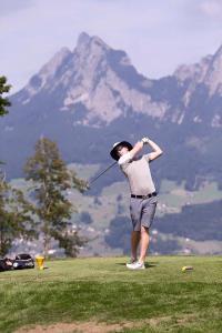 golfboy1