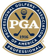 PGA_AllTheWay