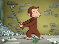 Golf Monkey