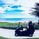 golfjules