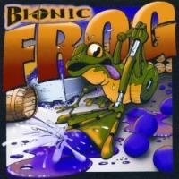 bionicfrog