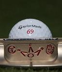 golf_junky